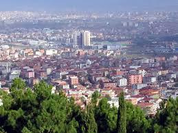 Sultanbeyli Doğrama Servisi